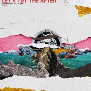 Bild für 'Let's Try the After (Vol. 1) - EP'