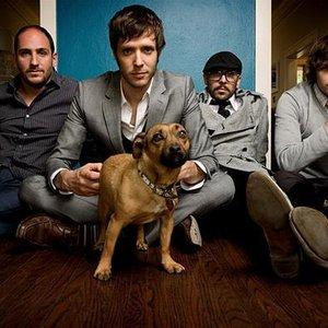 Image for 'OK Go'