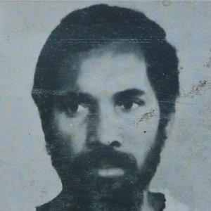 Image for 'Abel Lima'