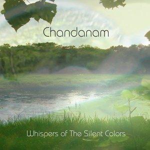 Image for 'Chandanam'