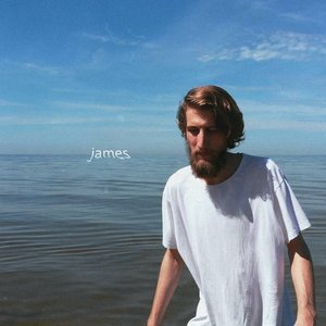 Image for 'james_'