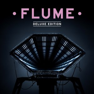 Image for 'Flume (Deluxe Edition)'