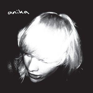 Bild für 'Anika'