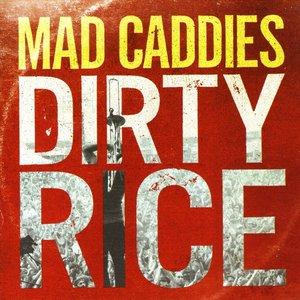 Bild für 'Dirty Rice'