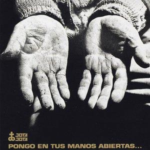 Imagem de 'Pongo en Tus Manos Abiertas...'