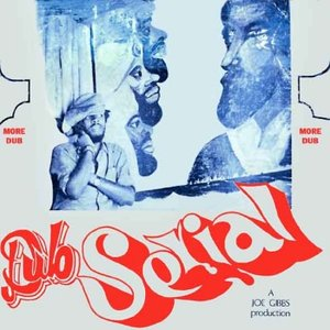 Image for 'Dub Serial'