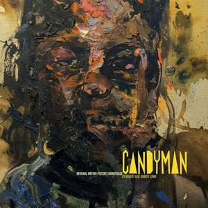 Image for 'Candyman'