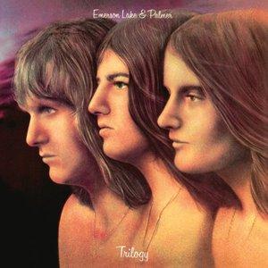Bild für 'Trilogy (Deluxe Version)'