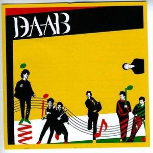 Zdjęcia dla 'Daab'