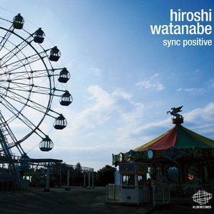'Sync Positive'の画像