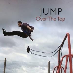 Изображение для 'Over The Top'