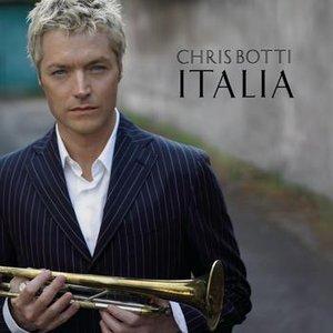 Image for 'Italia'