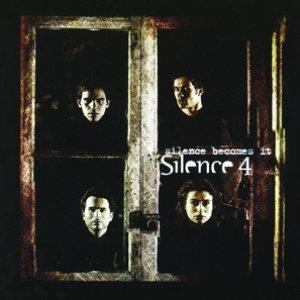 Imagem de 'Silence Becomes It'