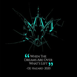 Image for 'When the Dreams Are Over'