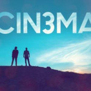 Bild für 'Cin3ma'