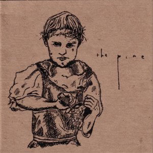 Image for 'The Pine'
