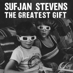 Imagen de 'The Greatest Gift'
