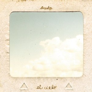 Image for 'El Cielo'