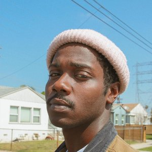 Image for 'Channel Tres'