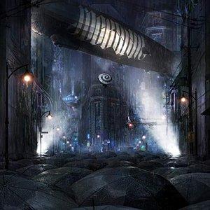 Bild für 'Cobblepot'