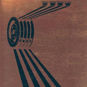 Image for 'Phase Modulation Shuffle (Edit)'