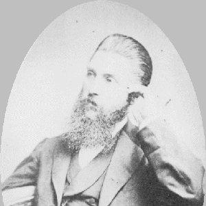 Image for 'Adolf Jensen'