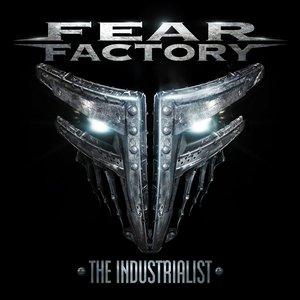 Bild für 'The Industrialist'