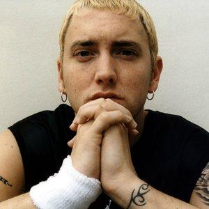 Изображение для 'Eminem'