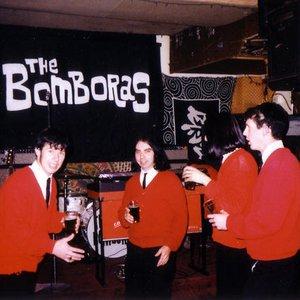 Imagen de 'The Bomboras'
