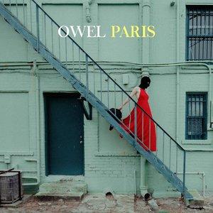 Image for 'Paris'