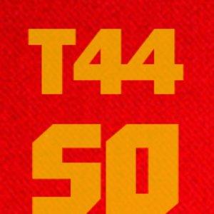 Изображение для 'T44'