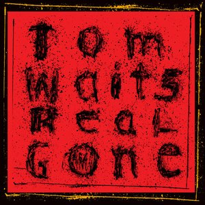 Zdjęcia dla 'Real Gone (Remastered)'