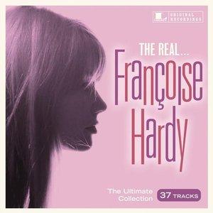 Zdjęcia dla 'The Real... Françoise Hardy'