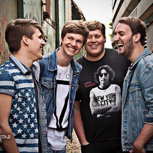 Bild für 'My Little Rockstar Dream'