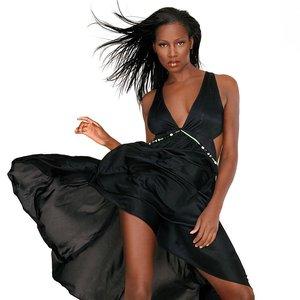 Image for 'Jamelia'