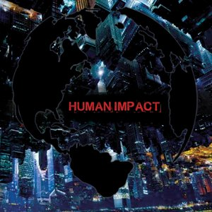 Image for 'Human Impact'