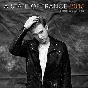 Image for 'A State Of Trance 2015'