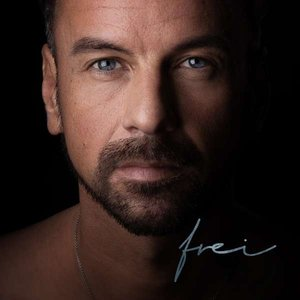 Image for 'Frei (Deluxe Edition)'