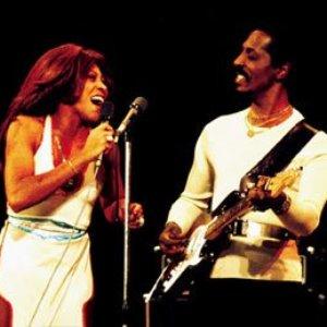 Image for 'Ike & Tina Turner'