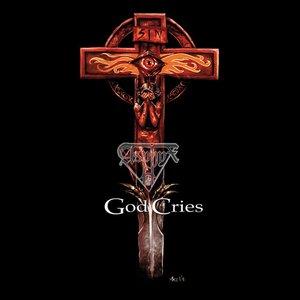 Изображение для 'God Cries'