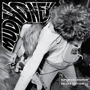 Image for 'Superfuzz Bigmuff (Deluxe Edition)'