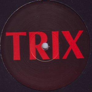 Image for 'Dj Trix'