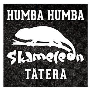 Image for 'Humba Humba Täterä'