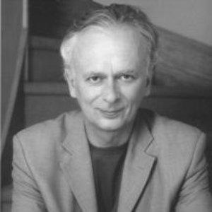 Zdjęcia dla 'Janusz Olejniczak'