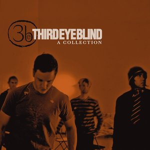 Image for 'Third Eye Blind: A Collection'