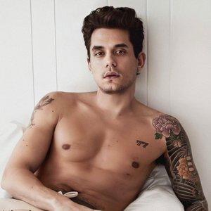 Image for 'John Mayer'