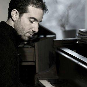 Image for 'Aaron Goldberg'
