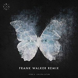 Image for 'Not Ok (Frank Walker Remix)'