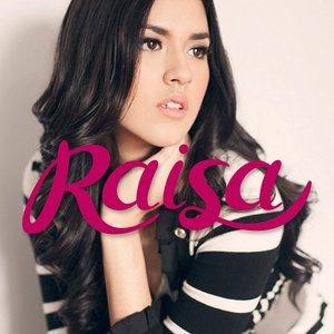 Image for 'Raisa'