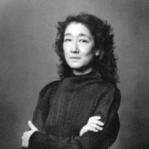Image for 'Mitsuko Uchida; Jeffrey Tate: English Chamber Orchestra'